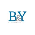 B&Y Ventures