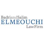 Badri and Salim El Meouchi Law Firm